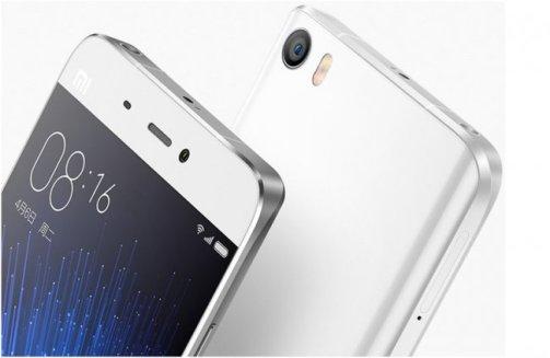 Promising Camera of Xiaomi MI6