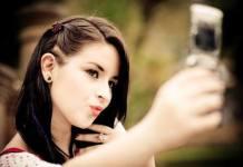 Cute Instagram Selfie quotes