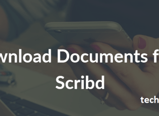 Download-Documents-from-Scribd