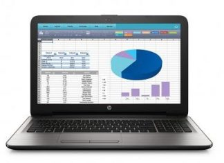 Best Laptop For Graphic Design Student