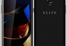 SWIPE ELITE 2 PLUS