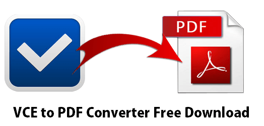 vce file viewer online free download crack torrent