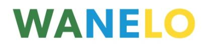 Wanelo Social media app