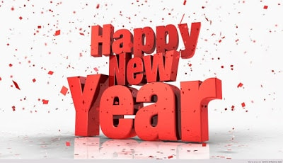Best New Year Wishes for friends