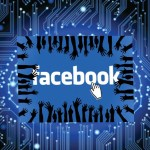 Facebook is developing an Artificial intelligence (AI) Algorithm – No more Offensive posts and videos!