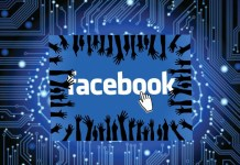 facebook AI Algorithm