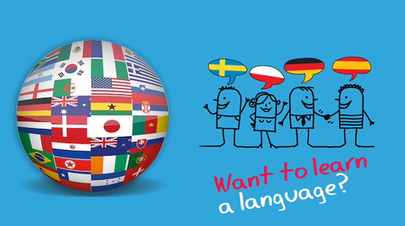 Top 5 Foreign Language Learning Apps For Android & IPhone