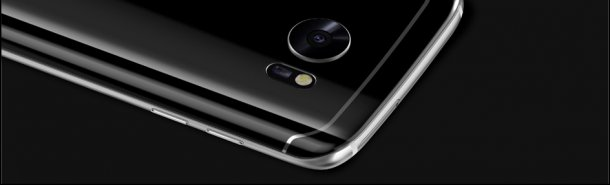 13 MP Rear and 8 MP Front Camera in Bluboo Edge Smartphone
