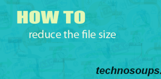 how-to-reduce-file-size-your-blog-images