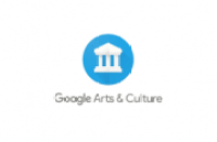 Arts & Culture App by google