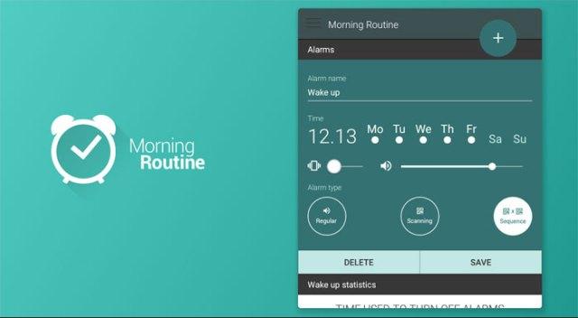 Morning-Routine-Alarm-Clock-Premium