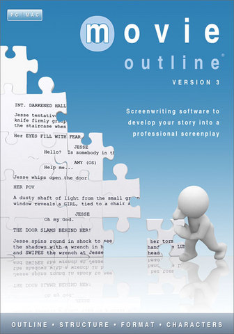 movie-outline