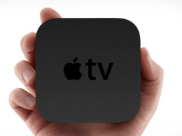 Jailbreak-Apple-TV-3