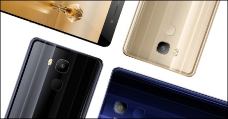 Price and Release date of Elephone Z1: