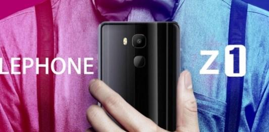 elephone z1 review