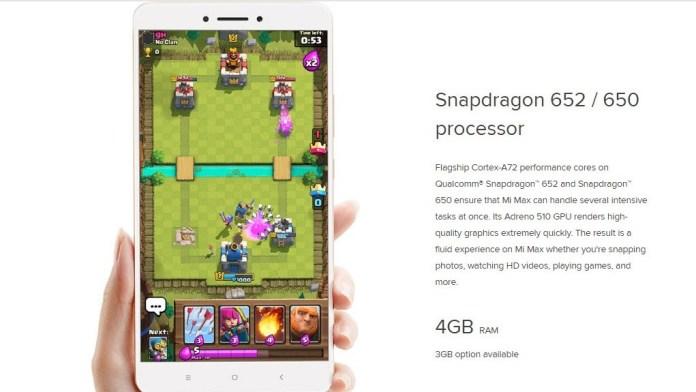Xiaomi-Mi-Max-2