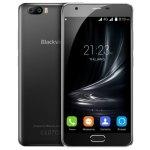 Blackview A9 PRO 4G Smartphone