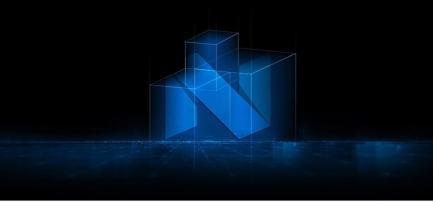 Android v7.0, Nougat