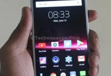 umi digi c note hands on review
