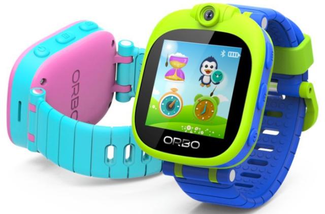 Orbo-Kids-Smartwatch