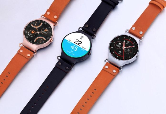 Android-smart-watch-Kingwear-KW98-mobile-watch