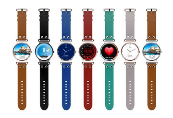 Kingwear-KW98 3g-smart-watch