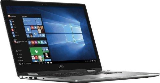 Dell Inspiron 15 7000 Laptop