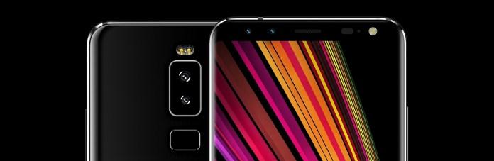 Leagoo S8 Pro Review