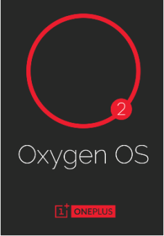 Oxygen OS in One Plus 5T