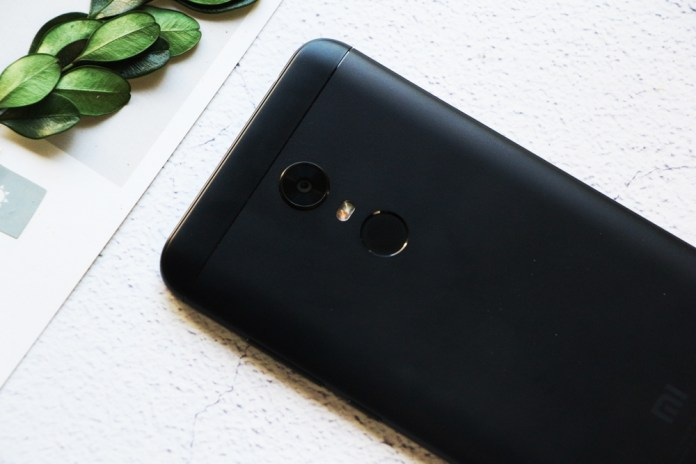 xiaomi_redmi_5_Plus