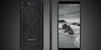 Blackview S6 Review