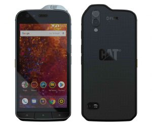 Cat S61 Price, Specifications, Features