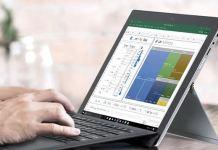 VOYO Vbook i7 plus review