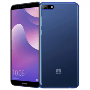 HUAWEI Y7 Pro Price And Specification