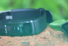 Elephone Ele 5 band review
