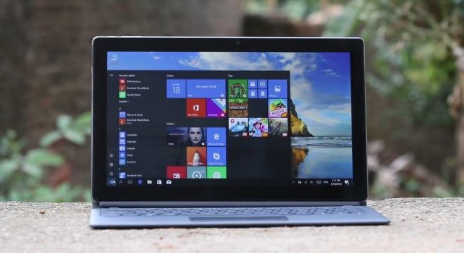 0dc35144ec8 Alldocube KNote 5 Review  Best 2-In-1 Tablet PC - Technosoups