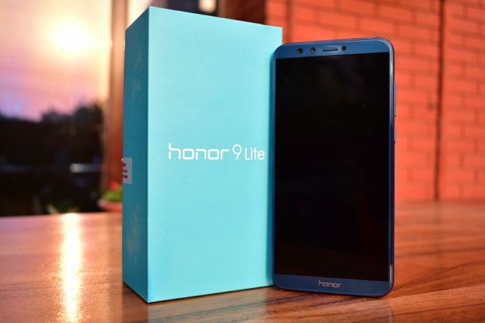 honor-9-lite review