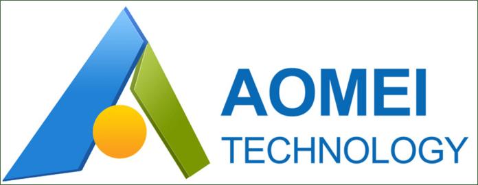 AOMEI Partition Assistant Review