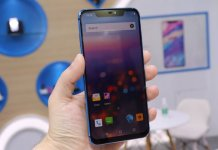 Umidigi Z2 review