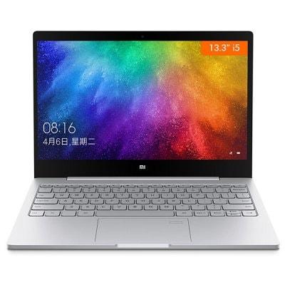 Xiaomi Mi Notebook Air 13.3 Global Version