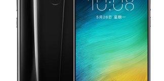 Xiaolajiao Note5x Xiaolajiao Note5x specification