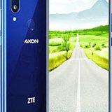 zte-axon-9 pro