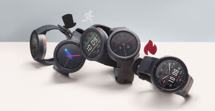 huami_amazfit_verge review
