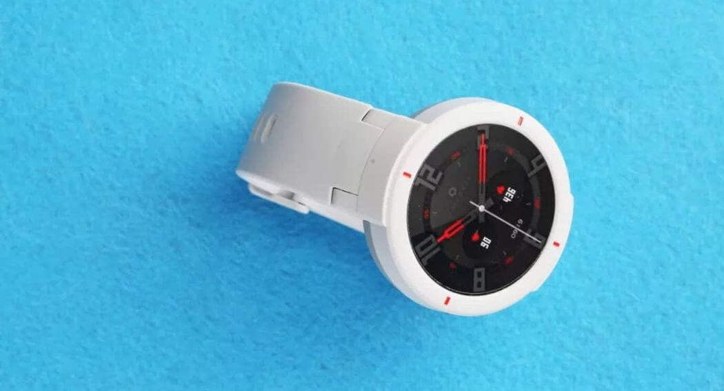 xiaomi-amazfit-verge-review