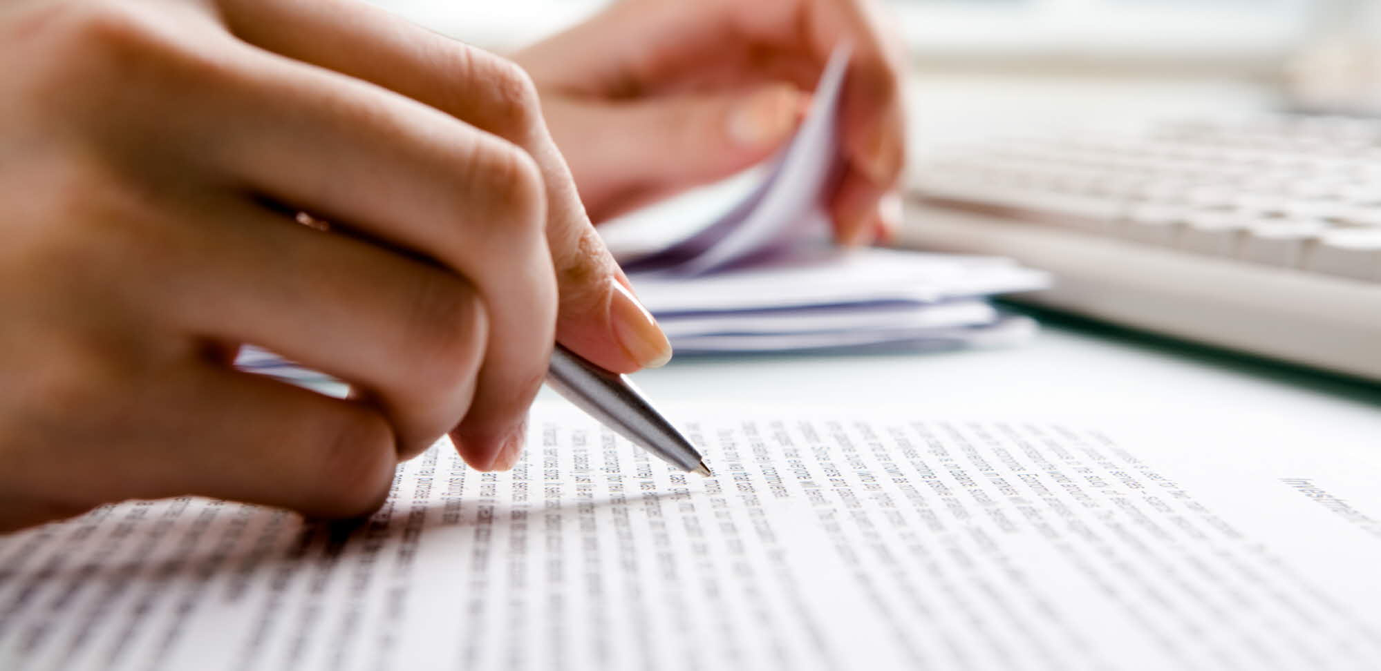 Professional masters essay proofreading service for college