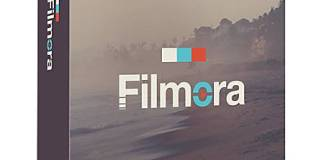 Filmora Software Review