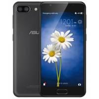 Asus Zenfone 4 Max Plus 4G