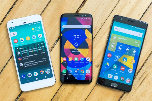 best $100 phone 2019 6 Best Android Phone Under $100 Need to Buy in 2019   Technosoups