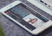 best-teleprompter-app android & ios