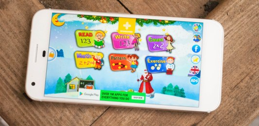 best math games apps for android & ios
